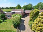 Thumbnail for sale in Lone Oak Estate, Smallfield, Horley