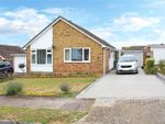 Thumbnail for sale in Greenacres Ring, Angmering, Littlehampton