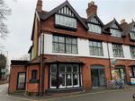 Thumbnail to rent in 370 London Road, Leicester, Leicestershire