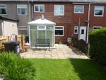 Thumbnail for sale in Sandhall Lane, Highroad Well, Halifax