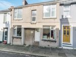Thumbnail to rent in Lydford Park Road, Peverell, Plymouth