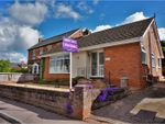 Thumbnail for sale in Clyst Honiton, Exeter