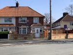 Thumbnail for sale in Sedgemoor Road, Liverpool