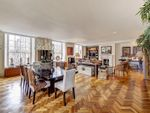 Thumbnail to rent in Duchess Of Bedford Walk, Kensington
