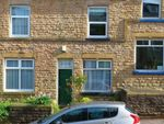 Thumbnail to rent in Coombe Road, Sheffield