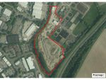 Thumbnail for sale in Unit 5 & 6, Waterbrook Road, Mill Lane, Alton, Hampshire, UK