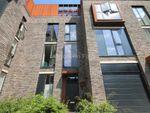 Thumbnail for sale in Roof Gardens, Arundel Street, Castlefield