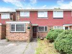 Thumbnail to rent in Fairway Avenue, West Drayton
