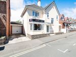 Thumbnail to rent in St. Margarets Drive, Chesterfield