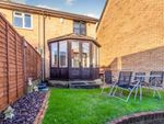Thumbnail for sale in Pirbright Close, Chatham, Kent