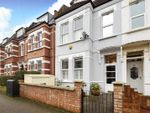 Thumbnail for sale in Moring Road, London