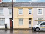 Thumbnail for sale in South View, Troedyrhiw, Merthyr Tydfil