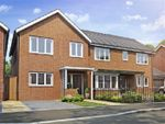 Thumbnail for sale in Perry Meadows, Tulip Close, Perry Common, Birmingham