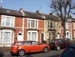 Thumbnail to rent in Freemantle Road, Eastville, Bristol