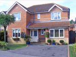 Thumbnail for sale in Catkin Road, Bottesford, Scunthorpe