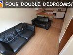 Thumbnail to rent in Park Street, Treforest, Pontypridd