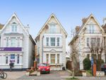 Thumbnail for sale in New Church Road, Hove