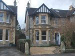 Thumbnail for sale in Forester Road, Bath