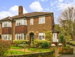 Thumbnail for sale in Ditton Lawn, Thames Ditton