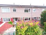 Thumbnail to rent in Sefton Avenue, Plymouth