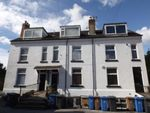 Thumbnail to rent in Abbey Street, Derby, Derbyshire