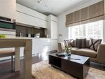Thumbnail to rent in Marconi House, Covent Garden, London