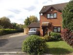 Property history Woodlands Road, Charfield, Wotton Under Edge GL12