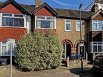 Thumbnail to rent in Rothesay Avenue, London
