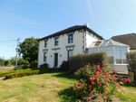 Thumbnail to rent in Higham Road, Wainscott, Rochester