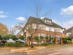 Thumbnail to rent in Queens Road, Richmond, Surrey
