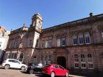Thumbnail for sale in Corn Exchange, Berwick-Upon-Tweed, Northumberland