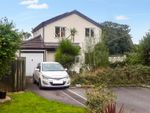 Thumbnail for sale in St. Andrews Close, Bere Alston, Yelverton