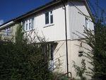 Property history Avebury Road, Ashton Vale, Brstol BS3