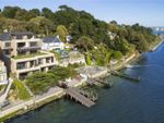 Thumbnail for sale in 338 Sandbanks Road, Evening Hill, Poole, Dorset