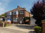 Thumbnail to rent in St. Andrews Drive, Grimsby