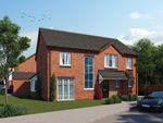Thumbnail to rent in Warton Lane, Austrey, Atherstone