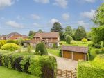 Thumbnail for sale in Knowle Lane, Halland, Lewes, East Sussex