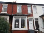 Thumbnail to rent in Caunce Street, Blackpool