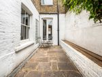 Thumbnail to rent in Prowse Place, London