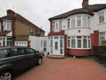 Thumbnail to rent in Hale Lane, Edgware