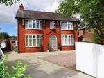Thumbnail to rent in Lea Road, Lea, Preston
