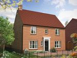 "Thumbnail to rent in ""The Ansell"" at Main Street, Tingewick, Buckingham"
