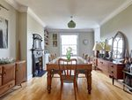 Thumbnail to rent in Woodland Gardens, London