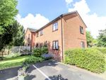 Thumbnail to rent in Goldthorn Hill, Wolverhampton