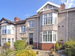 Thumbnail for sale in Humbledon Park, Durham Road, Sunderland