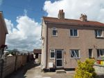 Thumbnail for sale in San Remo Avenue, Towyn, Abergele, Conwy