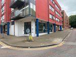 Thumbnail to rent in Sherborne Street, Edgbaston, Birmingham