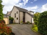 Thumbnail to rent in Baillieswells Road, Bieldside, Aberdeen, Aberdeenshire