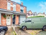 Thumbnail for sale in Prestwood Road West, Wednesfield, Wolverhampton