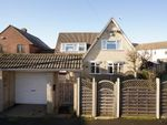 Thumbnail for sale in Blackstock Road, Cherry Tree House, Gleadless